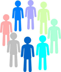 population-color-group-md