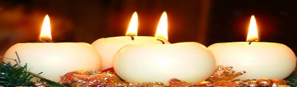 merry-christmas-candles-header