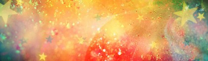 colorful-cosmos-abstract-website-header