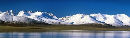 iceland-blue-lagoon-and-snow-mountains-landscape-header