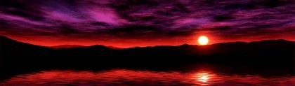 stunning-purple-red-sunset-website-header