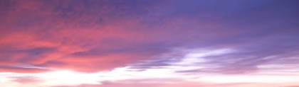 clouds-sky-header-2063-1024x300