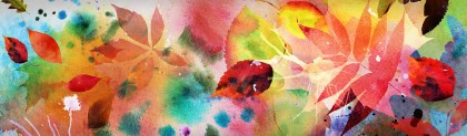 colorful-floral-abstract-website-header