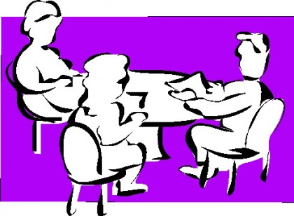 clip-art-meeting-532273